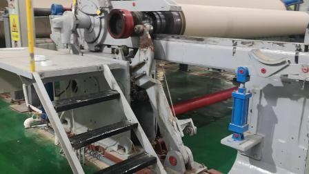 五环机械调试视频